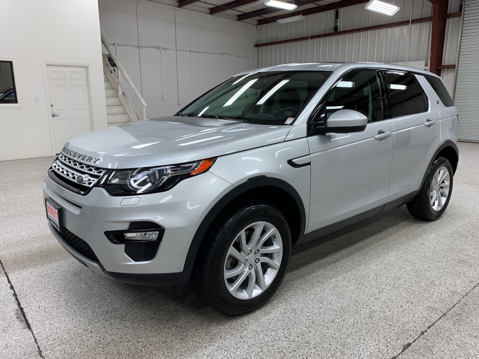 Used Land Rovers For Sale >> Used Land Rover For Sale At Roberts Auto Sales In Modesto Ca