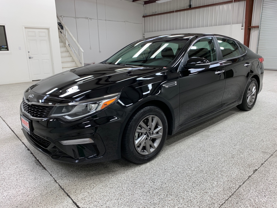 Deanda Auto Sales >> Deanda Auto Sales Best New Car Release 2020