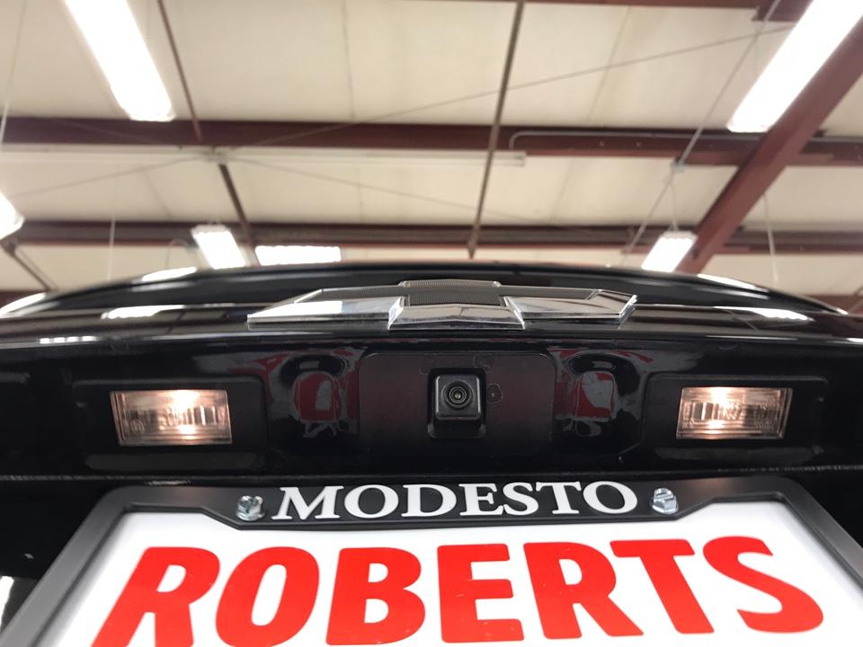 2019 Chevrolet Tahoe - Roberts