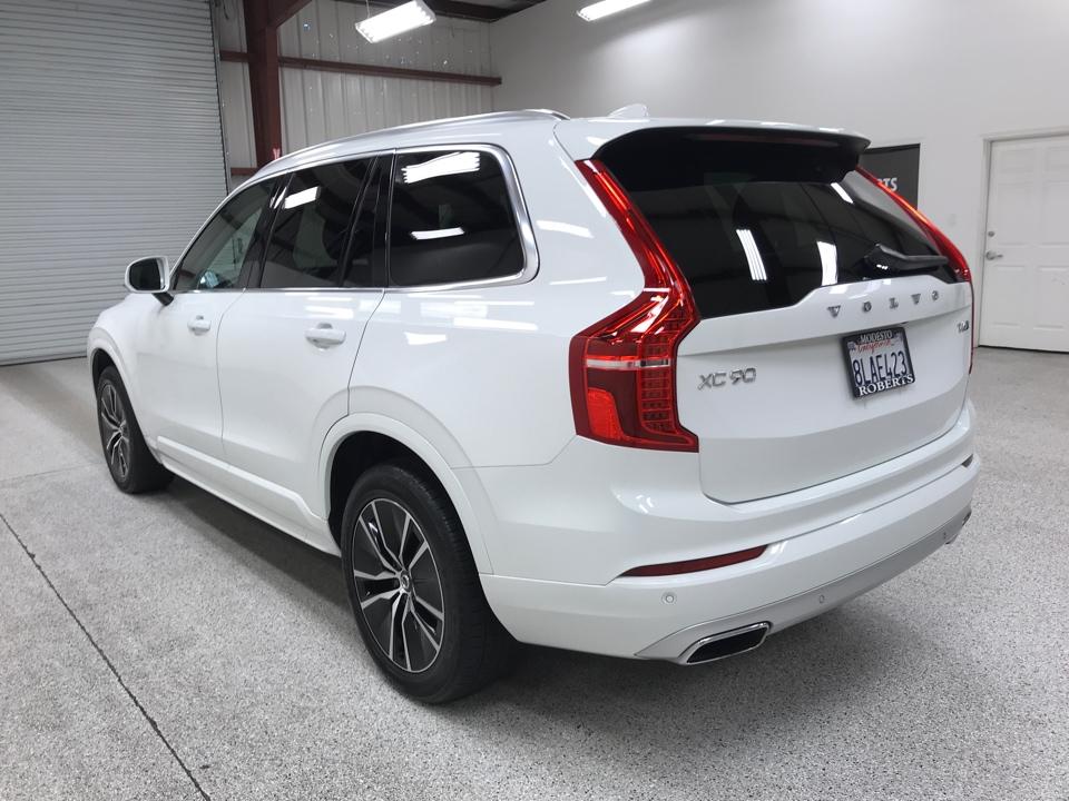 Roberts Auto Sales 2020 Volvo XC90