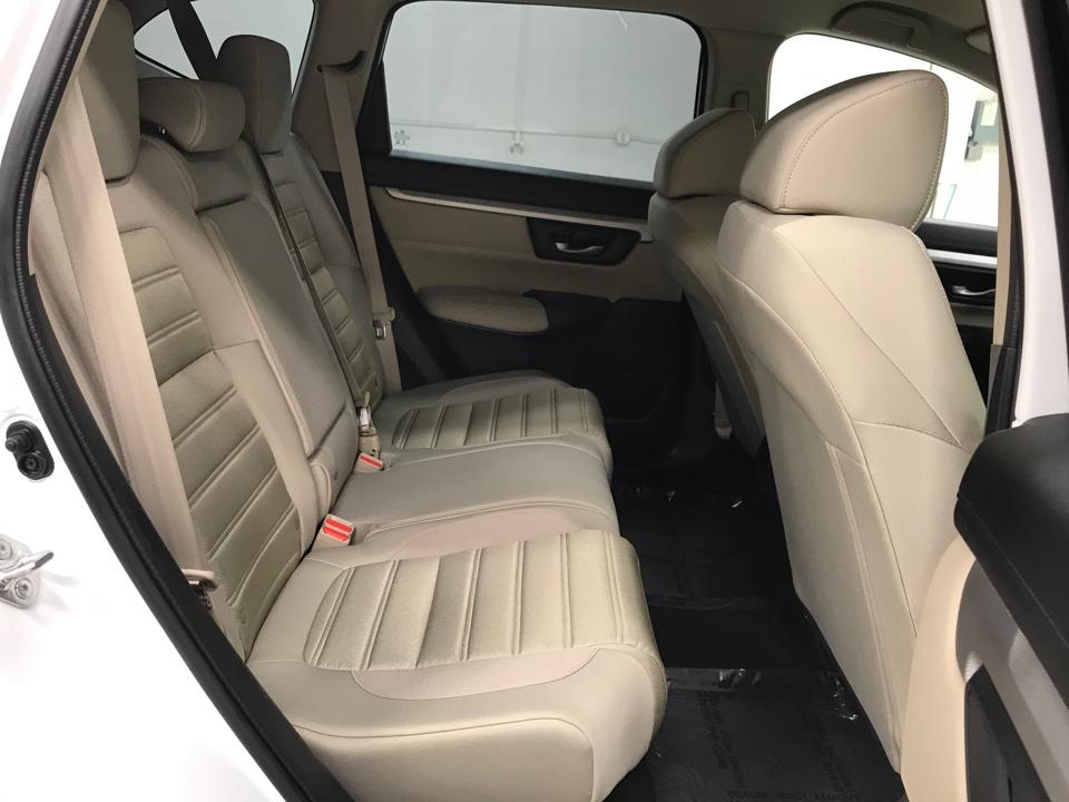 2019 Honda CR-V - Roberts