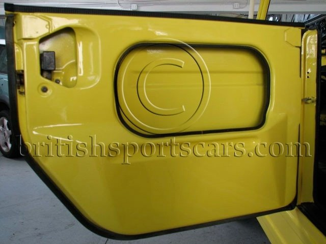 British Sports Cars car search / 1973 Volkswagen Thing
