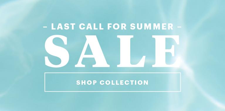 Summer sale banner 767x380