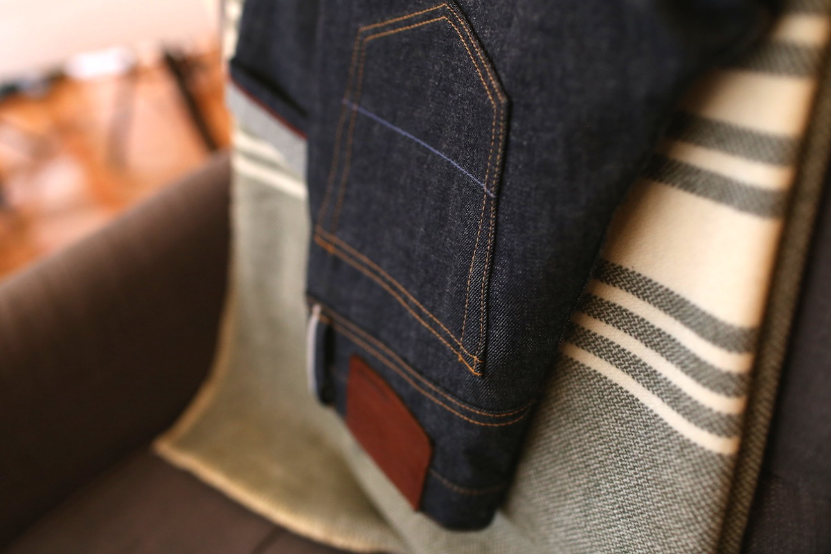 8f97f86bf22 The Very Best Denim Labels
