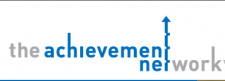 The Achievement Network