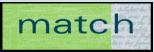 Match Public Charter School, Boston