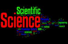 Science Open Textbook Exchange