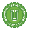 Kiva U's Profile Photo