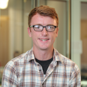James Dunseith