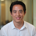Jeff Li MTP Profile Photo