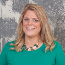 Cassandra Joss Profile Photo