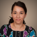Martha Soto Profile Photo