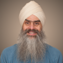 SiriNam Khalsa Profile Photo