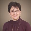 Mary Ellen Kanthack Profile Photo