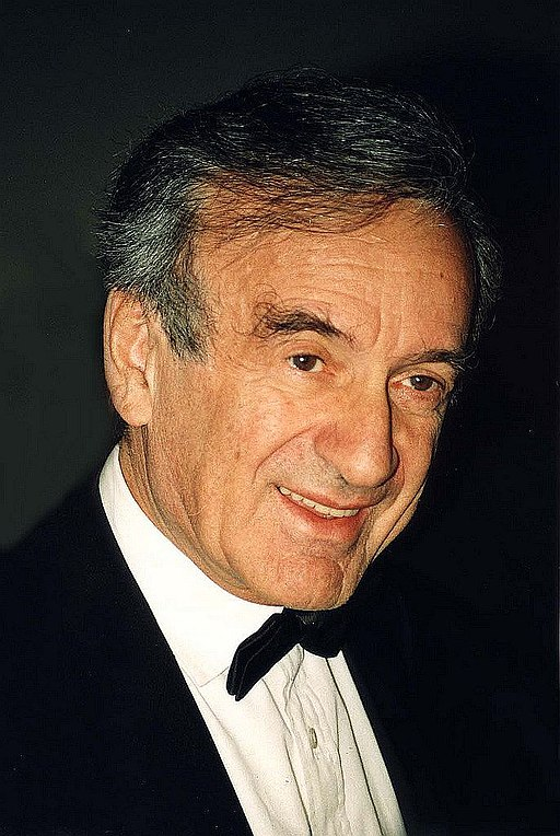 Symbolism in Night by Elie Wiesel