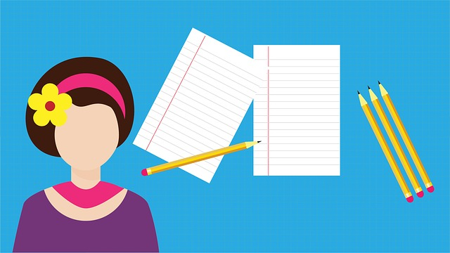 Basic Examples Of IEP Goals And Objectives For Students With