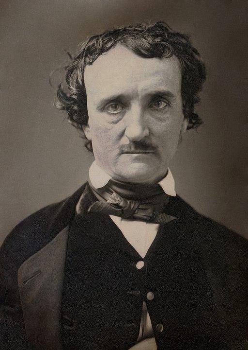 Edgar Allan Poe House of Usher Analysis
