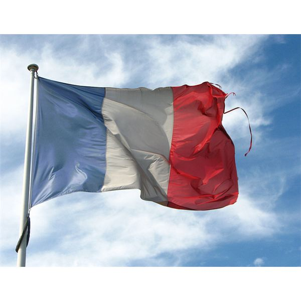 French lesson plans for students of all age