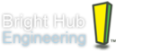 Bright Hub Engineering