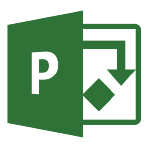 How to use Microsoft Project