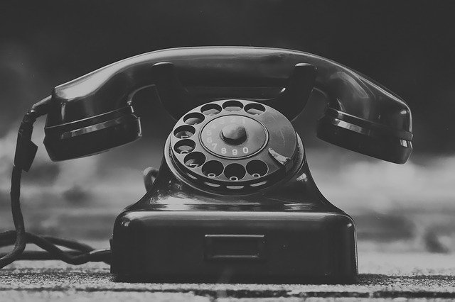 Learn how technology has changed communication in this article