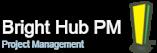 Bright Hub PM