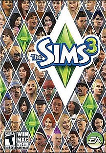 Sims 3 User Guide