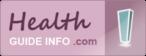 Health Guide Info