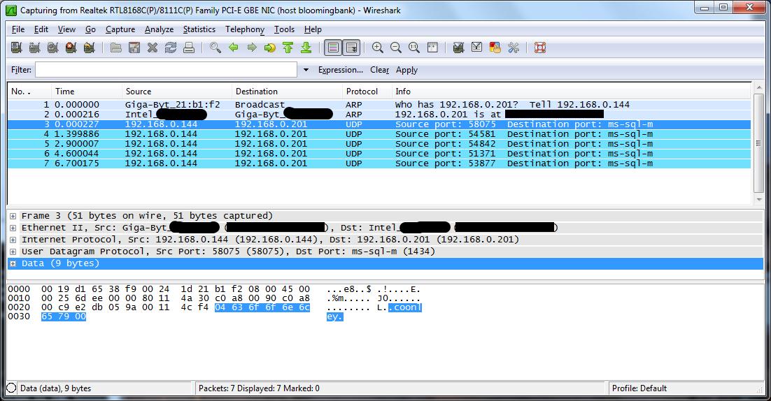 A Look At The Sql Server Browser Service Bob Pusateri Sql Server
