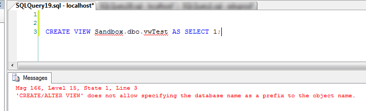 View_In_Another_DB_Fail