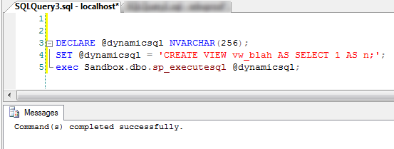 View_Dynamic_Success