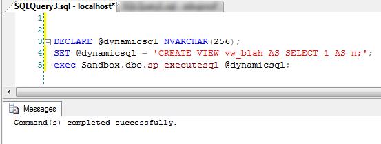 View_Dynamic_Success