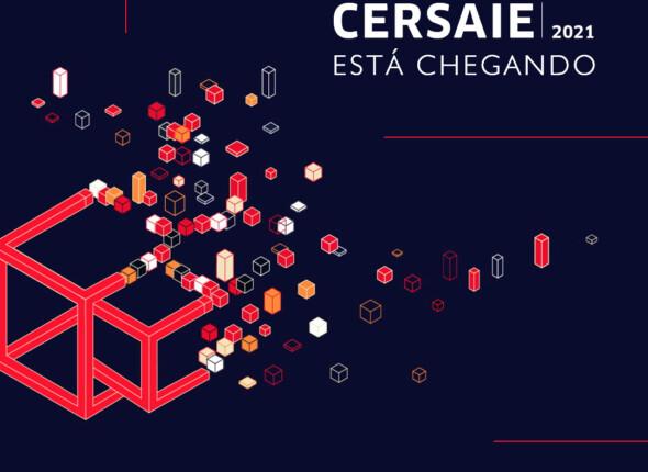 Cersaie2021