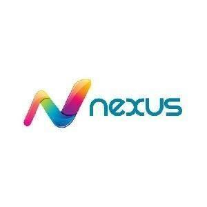 Evento: Mostra Nexus