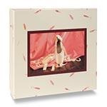 Álbum de Fotos Elementos - 100 Fotos 15x21 cm - Ballet