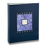 Álbum de Fotos Formas - 400 Fotos 10x15 cm - Ilusion