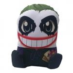 Almofada Joker caricatura