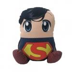 Almofada Super Homem caricatura