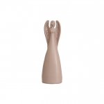 Anjo Ceramic Rose Golden G