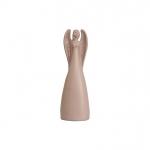 Anjo Ceramic Rose Golden G