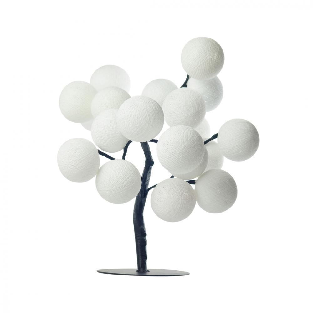 Árvore de Luz Aspen