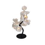 Árvore luz de fada Lotus