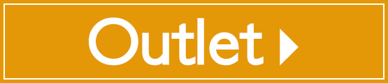 OUTLET ►
