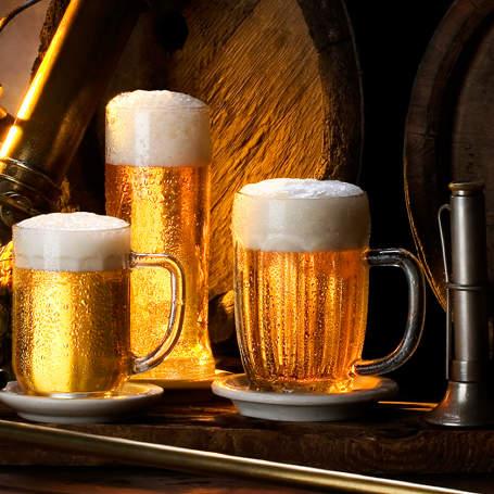 Apaixonados por Cerveja