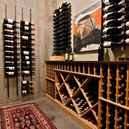 Amantes do Vinho