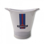 Balde gelo Martini c/ LED