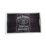 Bandeja Jack Daniels Pequena