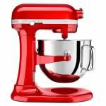 Batedeira Stand Mixer KitchenAid ProLine 6.9L - 127 V