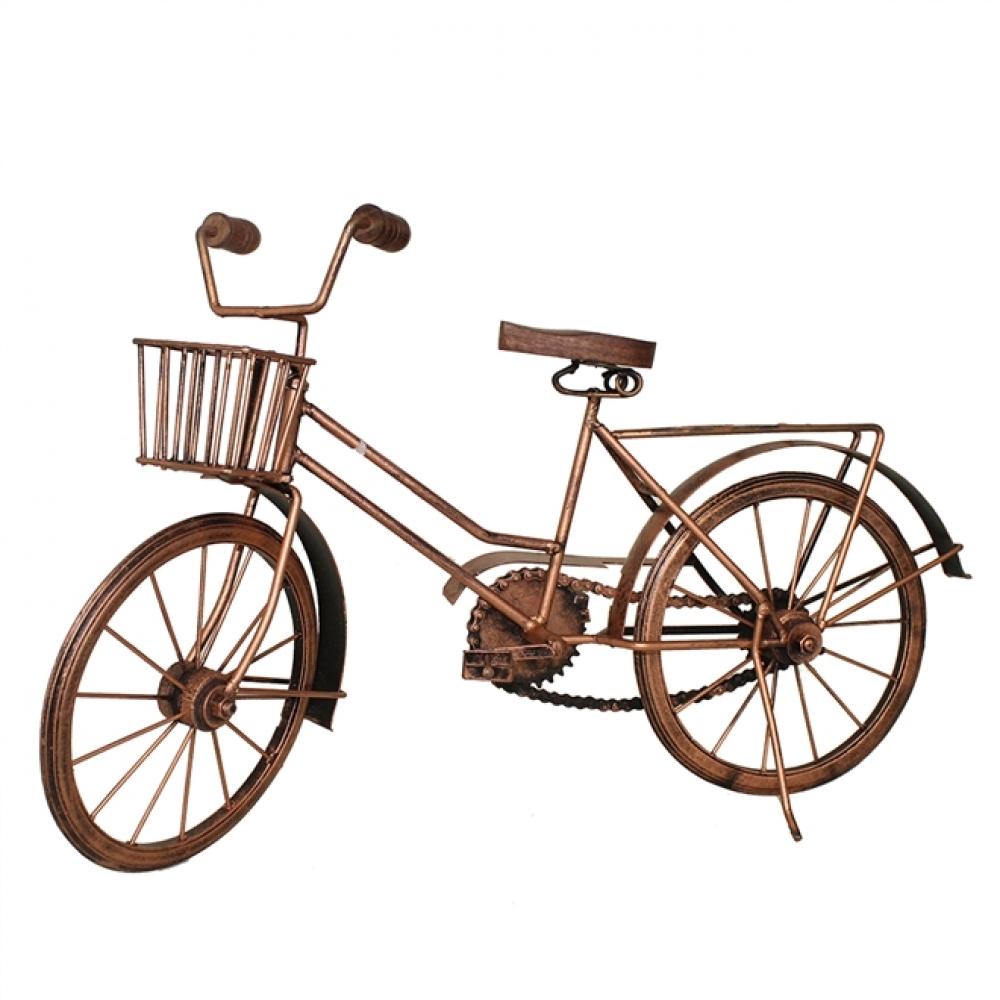 Bicicleta Indiana Mumbai
