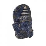 Busto Ganesh